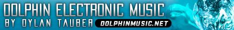 DolphinMusic.net